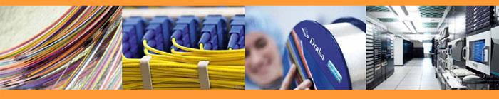 同軸電纜_網路線材_光纖_光纖電纜_電纜